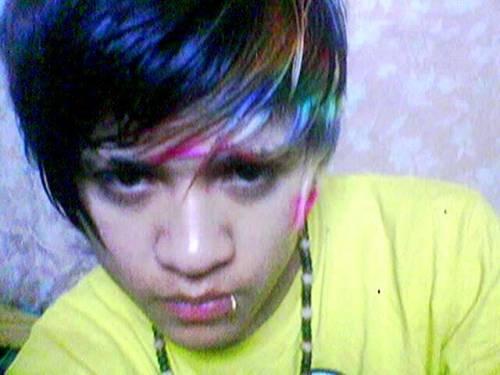 Foto de matuko del 12/4/2009
