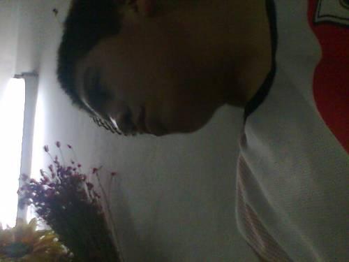 Foto de luissinho_10 del 15/4/2009