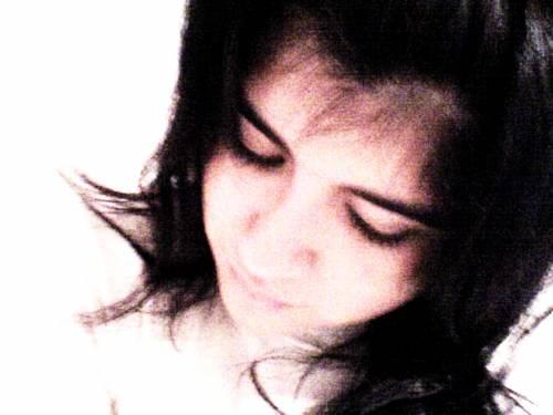 Foto de miiirameamor del 23/4/2009