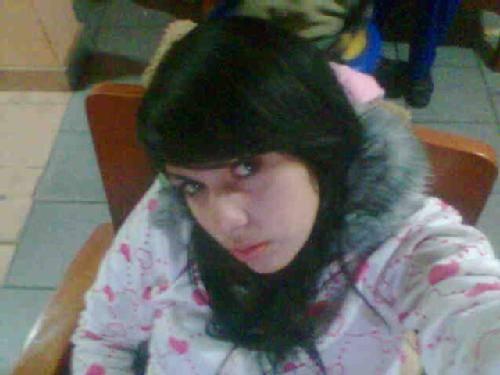 Foto de extaziiz del 3/5/2009