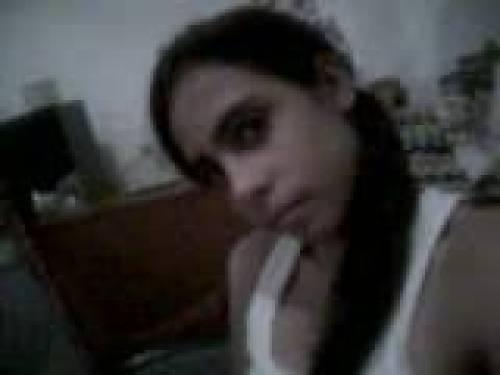 Foto de 13noe_y_dahia24 del 7/5/2009