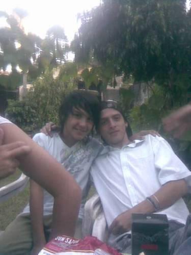 Foto de niidecasualidad1 del 11/5/2009