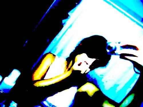 Foto de arreqenuse del 16/5/2009