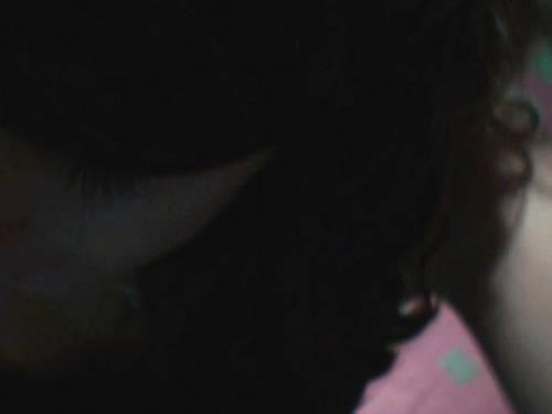 Foto de noosoiifloggerr del 16/5/2009