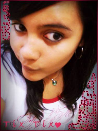 Foto de yareessy del 17/5/2009