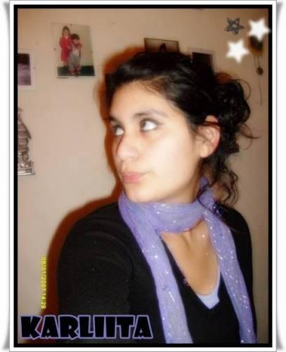 Foto de sho0keriiaa_ah del 19/5/2009