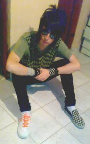 Foto de yotedoy del 25/5/2009