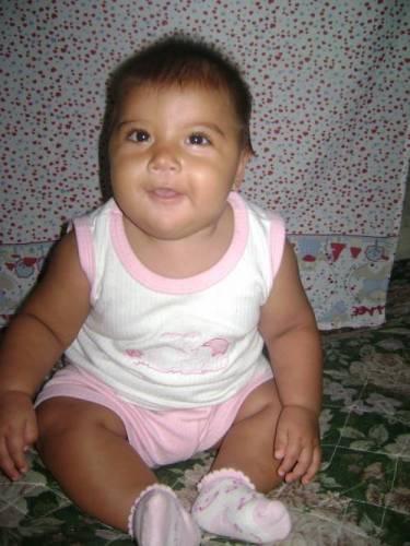 Foto de aaaaa del 1/6/2009