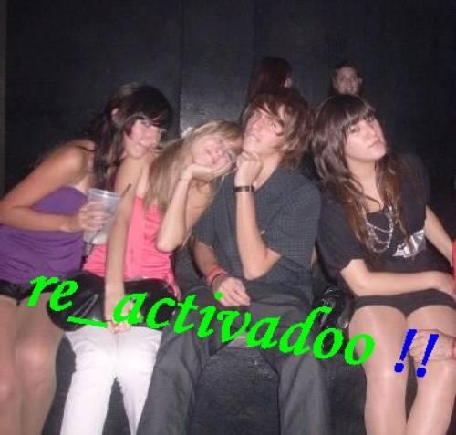 Foto de re_activadoo del 5/6/2009