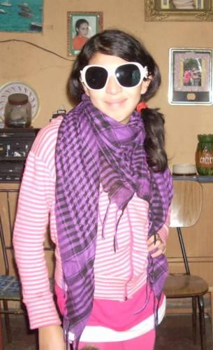 Foto de la_floggersita12 del 11/6/2009
