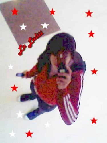 Foto de dameeunbso del 12/6/2009