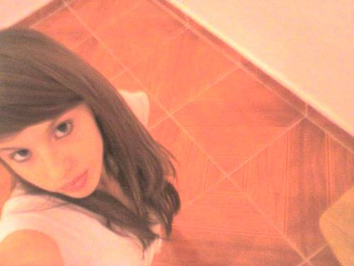 Foto de soii__flor del 12/6/2009