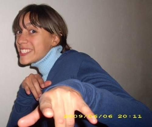 Foto de la_cami_del_57 del 18/6/2009