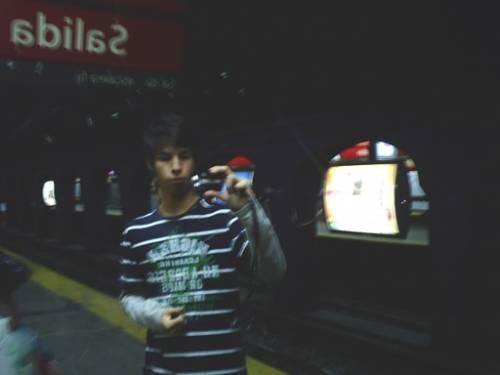Foto de arre_chapamos del 21/6/2009
