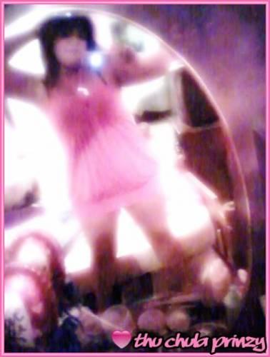 Foto de esaprinzydevilla del 21/6/2009