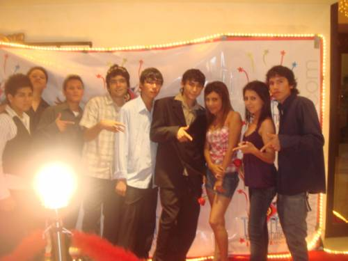 Foto de jannii_udl del 22/6/2009