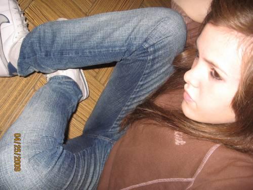 Foto de theperlas del 22/6/2009