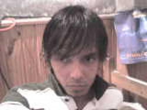 Foto de nelosboy del 23/6/2009
