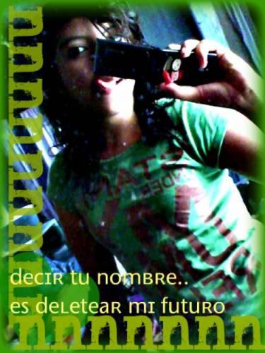 Foto de niittzzii del 24/6/2009