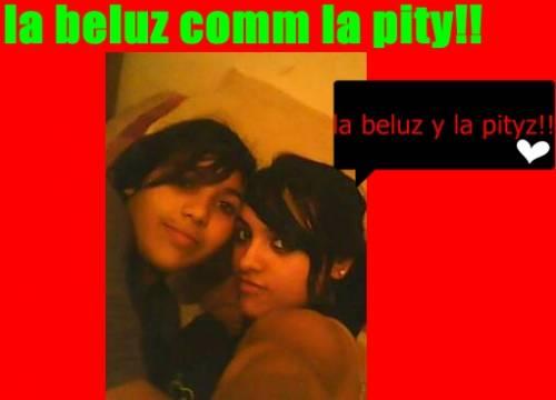 Foto de solteraa del 25/6/2009
