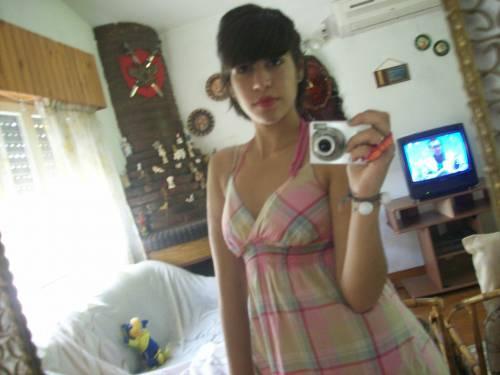 Foto de lamela1 del 28/6/2009