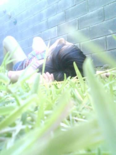 Foto de caarlysha del 1/7/2009