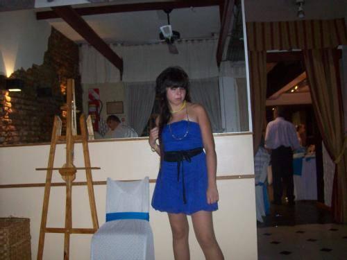 Foto de sos_reecaniio del 1/7/2009