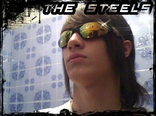 Foto de ttanneleqtricco del 2/7/2009