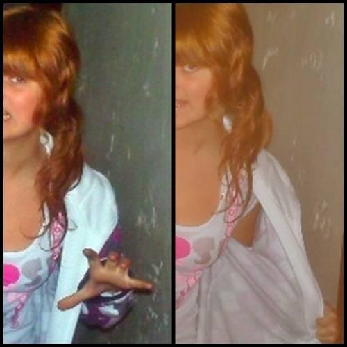 Foto de heygataa del 3/7/2009