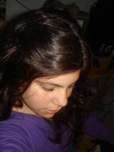 Foto de soinicole_jb del 3/7/2009