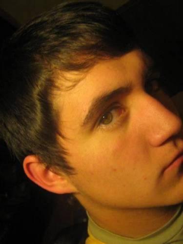 Foto de elxjonnyx del 5/7/2009