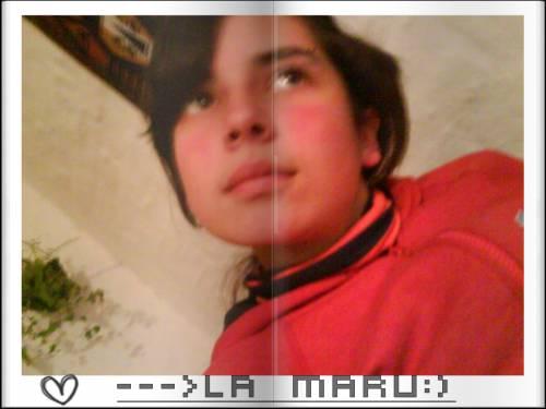 Foto de marhucitah del 5/7/2009