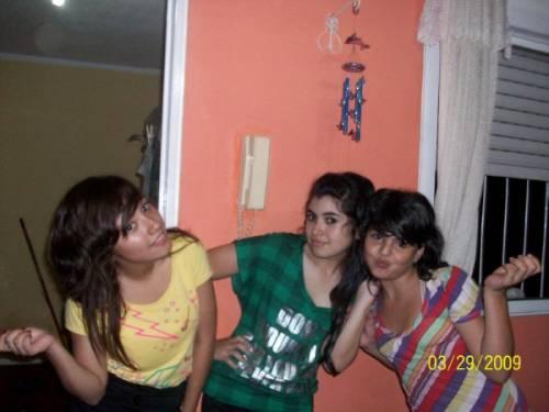 Foto de larapeola del 6/7/2009