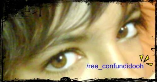 Foto de ree_confundidooh del 8/7/2009