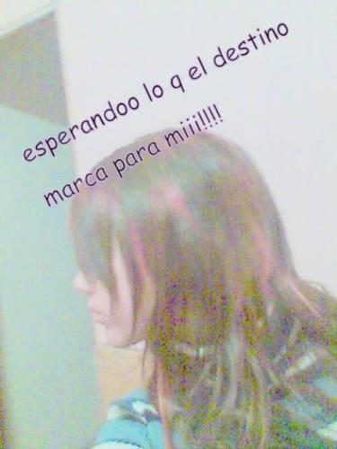 Foto de masloveqvos del 9/7/2009