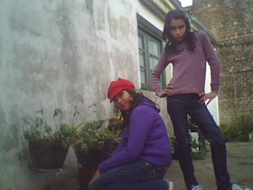 Foto de natalialamejor del 9/7/2009
