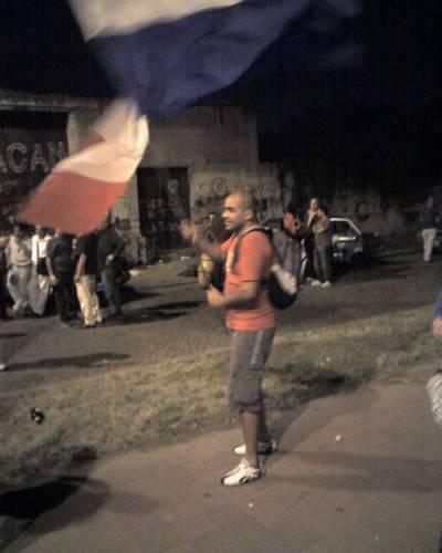 Foto de el_maxiito del 12/7/2009