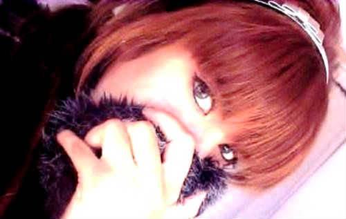Foto de gime del 20/7/2009