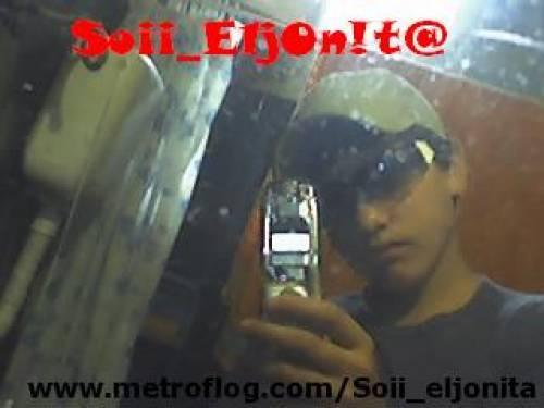 Foto de soii_eljonita del 20/7/2009