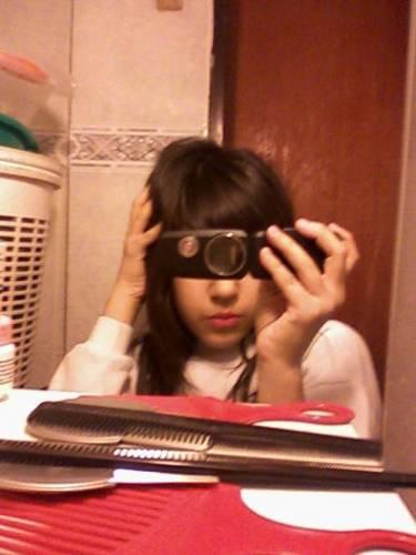 Foto de chaapamebloodo del 24/7/2009