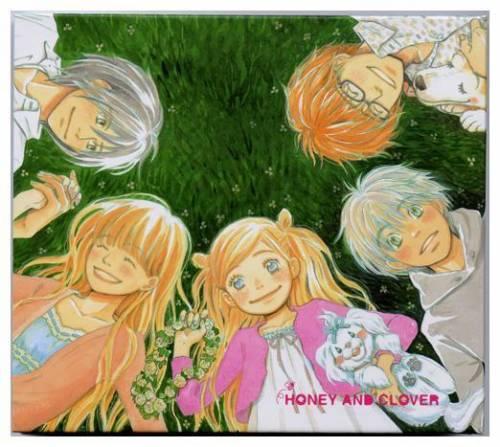 Foto de anime_funn del 27/7/2009