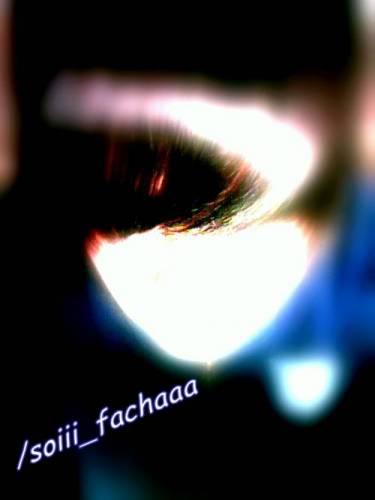 Foto de fachas_77 del 2/8/2009