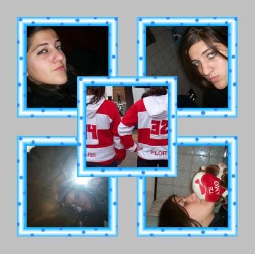 Foto de niil0piiences del 4/8/2009