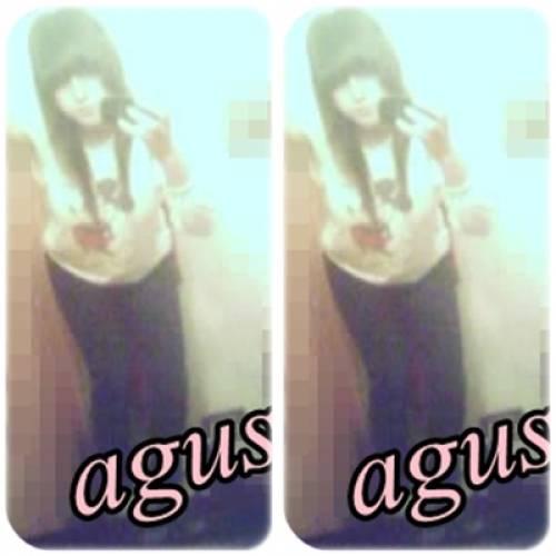 Foto de adictaatusbesos2 del 5/8/2009