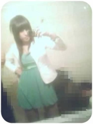 Foto de adictaatusbesos2 del 8/8/2009