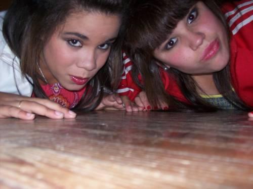 Foto de sabeloqsimaa del 8/8/2009
