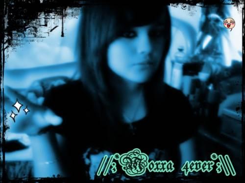 Foto de girl_pathetic del 9/8/2009