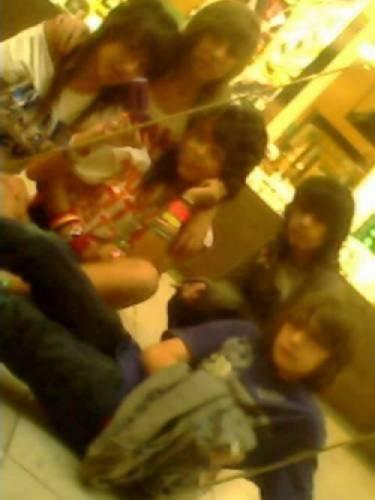 Foto de adictaatusbesos2 del 11/8/2009