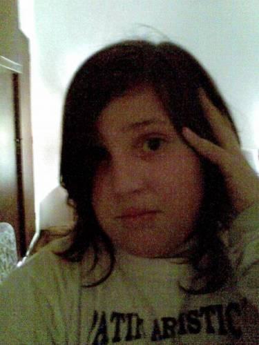 Foto de laviko_piolapapa del 11/8/2009