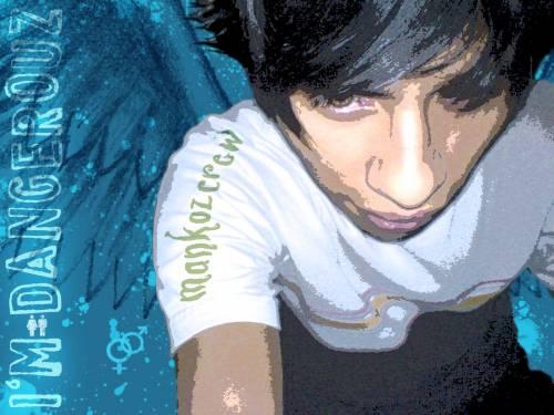Foto de imdanger del 19/8/2009
